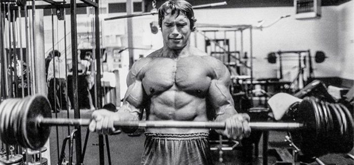Arnold-biceps-muscle-damage
